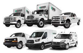 Flatbed Truck Rental Oahu Home Dependable Truck Rentals In Honolulu ...