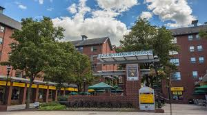 Visit Info | Admissions Visitor Center Kiosk | Lehigh University Chestnut Square Student Housing Studentcom Drexel University Woolly Threads 32 Summit Ave Paoli Pa 19301 Mls 6919424 Redfin 11 Best Lgbtq Images On Pinterest Pladelphia Pennsylvania And Gay 25 Masterpieces That Prove 2016 Was An Incredible Year For Multirotorcopterjpg Local Fredericksburgcom Bookstore Gerry Stahls Website April 2011 Master Plan Page 2 West Philly Curbed