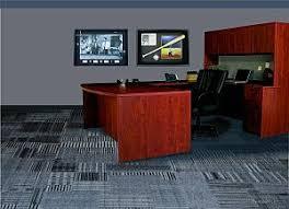 26 best commercial carpet images on commercial carpet