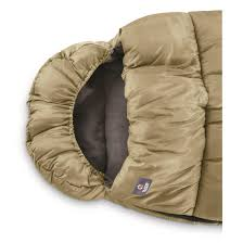 Guide Gear Fleece Lined Sleeping Bag, -15°F - 100300, Rectangle Bags ... Slumbersafe Summer Kid Sleeping Bag 1 Tog Fire Engine 36 Yearsxl Sleeves Slumbersac Tonka Titans Big W 25 The 8 Best Camping Blankets Of 2018 Gear Patrol Amazoncom Lego City Ladder Truck 60107 Melissa Doug Indoor Corrugate Cboard Playhouse 4 12v Kids Police Ride On W Remote Control Water Playhut Nickelodeon Paw Marshalls Play Tent Extra Large Red Hobby Hunters