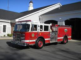 Fire Apparatus - Town Of Hamilton, MA Fire Prevention Week At Waterfront Park Pictures Getty Images More Past Updates Zacks Truck Pics Station 7 Brookline Ma Official Website Apparatus Carver Department Iaff Local 1693 Holyoke Fighters Stations And Deliveries Page 4 Greenwood Emergency Vehicles Llc Cheap Mass Trucks Find Deals On Line At Cambridge Refighters Local 30 Company History Arlington Twitter Afds First Ever Tower Truck Arrived A Brand New Ladder News Bedford Minuteman Ware Quabbin 100 Fire Tower Setcom