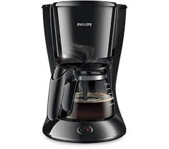Daily Collection Coffee Maker HD7431 20