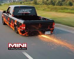 100 Little Shop Of Horrors Mini Trucks Image Detail For 1280x1024 Cars Lowrider Custom