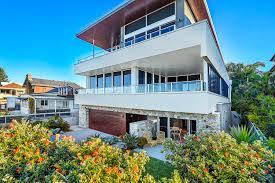 100 Beach House Gold Coast Multimilliondollar Sale Of Trophy Home Sets New