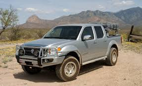 100 Equator Truck Review Of The New 2010 Suzuki Full New Car Details