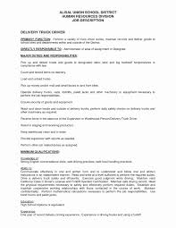 Resume Truck Driver Sample Lovely Drivers Cv Template - Awesome ... Truck Driver Resume Sample Rumes Project Of Professional Unique Qualifications For Cdl Delivery Inspirational Beautiful Template Top 8 Garbage Truck Driver Resume Samples For Best Lovely Fresh Skills Format Doc Awesome Download Now Ideas Wwwmhwavescom
