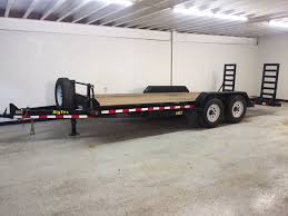 Equipment Rental Lubbock Horse Stock Trailers Cargo Trailer Parts Lubbock Tx Hh Trucks For Sales Sale Tx Used Cars Texas Carizma Motors Dodge Ram Dealer Beautiful Flatbed For In Spirit New 1500 Truck Of At Frontier Dcj Cars Less Than 100 Dollars Autocom Semi Complex Freightliner Dump Mobile Version Montgomery Autoplaza Auto Dealership 1912 Avenue L 79411 Trulia Nissan Midland Amarillo Plainview Reagor Dykes Group Cadillac Toyota Buick Chevrolet