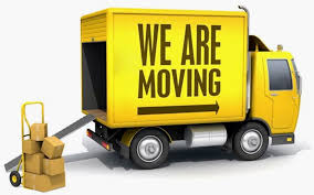 100 Moving Truck Rental Jacksonville Fl Most Popular Time To Move Crystal Clean Movers Discount Supplies