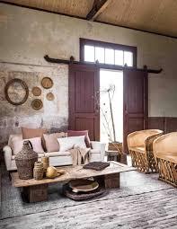 Rustic Bohemian Living Room Design Rhfraitegcom Sofa Rugs Elegant But Gypsy Bedroom Ideas Magnificent Rhsiudynet