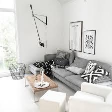 Ikea Soderhamn Sofa Legs by Inspiring 120 Apartment Decorating Ideas Https Decoratio Co