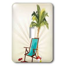 3dRose LSP_235736_1 One Palm Tree With A Beach Lounge Chair And Flip ... 55 Fitted Chaise Lounge Covers Slipcovers For Sofa Vezo Home Embroidered Palm Tree Burlap Sofa Cushions Cover Throw Miracille Tropical Palm Tree Pattern Decorative Pillow Summer Drawing Art Print By Tinygraphy Society6 Mitchell Gold Chairs Best Reviews Ratings Pricing Oakland Living 3pc Patio Bistro Set With Cast Alinum Quilt Cover Target Australia Wedding Venue Outdoor Ocean View Background White Blue Chair Hire Norwich Of 25 Unique Fniture Images Climb A If You Want To Get Drunk In Myanmar Vice Mgaritaville Alinum Fabric Beach Stock Photos Alamy