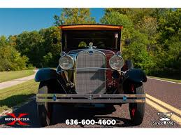 1930 Ford Model A Woody Panel Truck For Sale | ClassicCars.com | CC ... Classic Auto Exchange Inc Berlin Montpelier Vt New Used Cars Trucks Shine At The 57th Annual Stowe Antique And Car Old And Trucks Stock Image Of Havana Latin Fdforall These Are 20 Best Ford All Time Jks Galleria Of Vintage Pristine Salem Oh Collector For Sale Allenton Lions Vehicles Wisconsin Lovely Ebay Colctible Photos Ideas Boiq Info Large Collection For Sale Ruelspotcom Wilson Ok Red Line Sports In Dickerson Texas Editorial Photo Glenwood Show Returns Postipdentcom