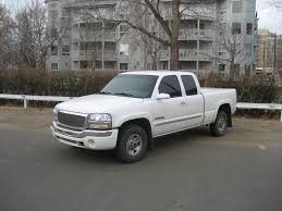 SHalaburda 2003 GMC Sierra 1500 Regular Cab Specs, Photos ... 2003 Gmc Sierra 2500hd 600hp Work Truck Photo Image Gallery Wheel Offset Gmc 2500hd Super Aggressive 3 Suspension 1500 Pickup Truck Item Dc1821 Sold Dece Used For Sale Jackson Wy 2500 Information And Photos Zombiedrive 3500 Utility Bed Ed9682 News And Reviews Top Speed 032014 Chevygmc Suv Ac Compressor Failure Blog On Welaine Anne Liftsupercharged 2gtek19v831366897 Blue New Sierra In Ny Best Image Gallery 17 Share Download