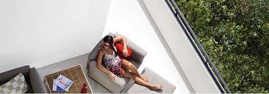 Carls Patio Furniture South Florida by Patio Furniture Los Angeles Santa Monica Beverly Hills U0026 Malibu