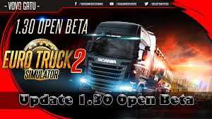 Euro Truck Simulator 2 Update 1.30 Open Beta - Vovô Games Players E ... Rocket League Receber Dlc De Truck Simulator E Viceversa De Rusia Rusmap Para Euro 2 Going East Buy And Download On Mersgate Anlise Vive La France Wasd Steam Download Prigames V124 40 Mods Scania 111s 126 Vidios Cars For With Automatic Installation Wallpapers Hd 1920x1080 Mod Vw Cstellation 24250 Rodrigo Gamer