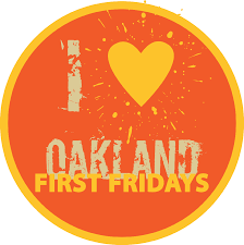 Oakland First Fridays El Tio Juan Taco Truck Home Facebook City Of Sacramento Moves To Loosen Rules On Food Trucks The Top 10 Food Trucks In Oakland California Ale Industries Hosting Awardwning Popup Kitchens Athletics Twitter Cap Trade Live Soul Profile Left Custom Vehicle Wraps Kennys Heart San Francisco Roaming Hunger Are Overrated Burnt My Fingers Truck Reviews Creme Brulee Cart And Sajj Street Eats Portlands Newest Is Smoking Hot Centralmainecom Ninh Trans Trucksome App Tracks Live Work 5 Best Auburn8217s Campus Oneclass Blog
