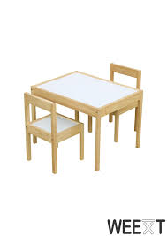Tables For Kids For Sale - Kids Tables Prices, Brands & Review In ... Amazoncom Angeles Toddler Table Chair Set Natural Industrial And For Toddlers Chairs Handmade Wooden Childrens From Piggl Dorel 3 Piece Kids Wood Walmart Canada Pine 5 Pcs Children Ding Playing Interior Fniture Folding Useful Tips Buying Cafe And With Adjustable Height Green Labe Activity Box Little Bird Child Toys Kid Stock Photo Image Of Cube Small Pony Crayola
