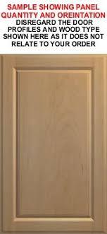 best 25 replacement cabinet doors ideas on pinterest cabinet