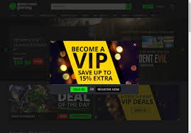 Green Man Gaming Coupon Battlefield 4 : Express Coupon Codes ... Deals Are The New Clickbait How Instagram Made Extreme Department Books Trustdealscom Usdealhunter Tomb Raider Pokemon Y And Vgx Steam Sale Hurry Nintendo Switch Lite Is Now 175 With This Coupon Greenman Gaming Link Changed Code Free Breakfast Weekend Pc Download For Nov 22 Preblack Friday 2019 Gaming Has 15 Discount Applies To Shadowkeep Greenmangaming Special Winter Coupon Best Non Sunkissed Bronzing Discount Codes Voucher 10 Off 20 Off Gtc On Gmg 10usd Or More Eve No Mans Sky 1469 Slickdealsnet