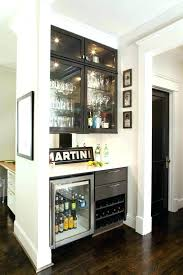 Living Room With Bar Ideas Small For Dining Best On