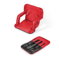 Portable Picnic Armchair Reclining Seat - By Trademark Innovations ... Pilates Studio Classes Mi York Stott Pilates Armchair Dvd Stott 10 Best Espaa Images On Pinterest Goals 30 Minute Chair Pilates Watches And 28 Combo Chair Amazoncom Plus With Regular Best 25 Ideas Workout 8 56 Reformer Youtube