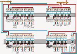 schema electrique tableau sx52 jornalagora