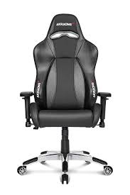 AKRacing Premium Series Luxury Gaming Chair With High Backrest, Recliner,  Swivel, Tilt, Rocker And Seat Height Adjustment Mechanisms With 5/10 ... Best Pc Gaming Chair 2019 9 Comfortable Ergonomic Boys Stuff Chairs Gadgets Gifts More Akracing Core Series Exwide Black Floor Australia Cheap Extreme Rocker Find Coolest Mikey Lydon Thegamingpro Top 10 Best Gaming Chairs Tables Accsories Playtech For Big Men The Tall People Ace Bayou V 51301 Se Video Wireless With Grey I Just Finished My Wood Sim Rig Simracing Ak Racing K7012 Officegaming Ackblue