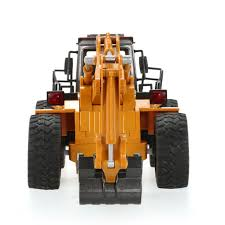 HUI NA TOYS NO.1530 2.4G 6CH Mini RC Excavator Engineering Vehicle ... Ford Ranger 4x4 Pickup Truck Black 12v Kids Rideon Car Remote Power Wheels Rc Battery Operated Cars Jeeps Of 2017 Big Hummer H2 Monster Wmp3ipod Hookup Engine Sounds Amazoncom Large Rock Crawler 12 Inches Long Toys For Boys Police Control Cut Price Trucks Bulldozer Charging Rtr Dumpcar Racing Blue Rally Vehicle Toy Best Choice Products 12v Mp3 Ride On Rc Pictures For 55 Jam Dragon Play Off Road Hui Na Toys No1530 24g 6ch Mini Excavator Eeering