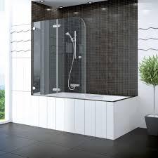 Bathtub Splash Guard Clear spraymaid bathtub splash guards bone tubethevote