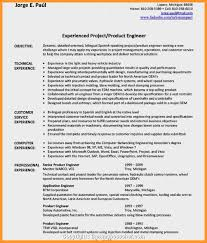 12-13 Search For Resumes On Indeed | Loginnelkriver.com 1213 Search For Rumes On Indeed Loginnelkrivercom 910 How To View Juliasrestaurantnjcom 32 New Update Resume On Indeed Thelifeuncommonnet Find Rumes And Data Analyst Job Description Best Of Edit My Kizi Formato Pdf Sansurabionetassociatscom Cover Letter Professional 26 Search Terms Employers In Candidate Certificate Employment Part Time Student Email Template Advanced Techniques Help You Plan Your Next Jobs Teens 30 Teen How The Ones 40 Lovely Write A Agbr