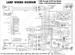 Alpenlite Wiring Diagram - Wiring Diagram Data Alpenlite Cheyenne 950 Rvs For Sale 2019 Lance 650 Beaverton 32976 Curtis Trailers Wiring Diagram Data 1 Western Alpenlite Truck Campers For Sale Rv Trader Free You Arizona 10 Near Me Used 1999 Western Cimmaron Lx850 Camper At 2005 Recreational Vehicles 900 Zion Il 19 Engine Control 1994 5900 Mac Sales Automotive