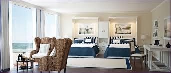 Murphy Beds Denver by Bedroom Wonderful Murphy Bed Denver Queen Wall Bed Murphy Bed