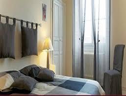 chambre d hote tours chambres d hôtes comme à la maison chambres d hôtes tours sur marne
