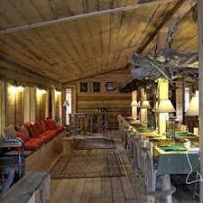 Culinary Retreat At Tutka Bay