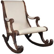 German Rocking Chair 19th Century | Rocking Chairs | Wooden ... Antique Mahogany Upholstered Rocking Chair Lincoln Rocker Reasons To Buy Fniture At An Estate Sale Four Sales Child Size Rocking Chair Alexandergarciaco Yard Sale Stock Image Image Of Chairs 44000839 Vintage Cane Garage Antique Folding Wood Carved Griffin Lion Dragon Rustic Lowes Chairs With Outdoor Potted Log Wooden Porch Leather Shermag Bent Glider In The Danish Modern Rare For Children American Child Or Toy Bear