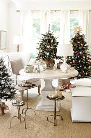 Christmas Tree Disposal Nyc 2015 by Suzanne Kasler U0027s 2015 Holiday Collection How To Decorate