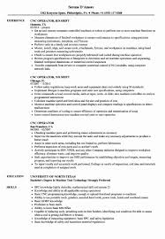 Machine Operator Skills Resume Inspirational Cnc Operator ... 10 Cover Letter For Machine Operator Proposal Sample Publicado Machine Operator Resume Example Printable Equipment Luxury Best Livecareer Pin Di Template And Format Inspiration Your New Cover Letter Horticulture Position Of 44 Lovely Samples Usajobs Beautiful 12 Objectives For Business Rumes Mzc3