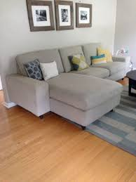 Karlstad Sofa New Legs by Bed Risers For Sofa Best Home Furniture Decoration