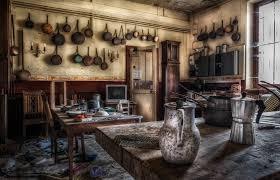 gebrauchte küchen zu verschenken foto bild architektur