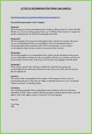 New Sample Resume For It Jobs 46 Standard Job Samples