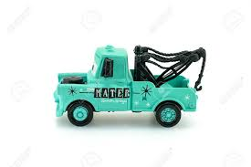 Bangkok,Thailand - March 19, 2015: Tow Mater Light Baby Blue.. Stock ... 124 1966 Chevy C10 Fleetside Wrecker Tow Truck American Clas The Us And Cadian Diecast Police Car Replicas Forum Gallery Cheapest Price Kdw 150 Scale Diecast Trucks Road Rescue Dhs Colctables Inc Amazoncom Kinsmart 138 1953 Chevrolet 3100 Intertional Police Rollback Blue White Showcasts Maisto Wiki Fandom Powered By Wikia Tiny City 103 Diecast Model Car Hino300 World Champion Pixar Cars 2 Mater 155 Metal Toy For 143 Die Cast Disney 3 Cartoon Newray Toys 132 Ford T 55083