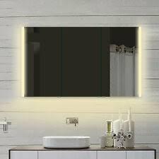 badezimmerschränke mit spiegel günstig kaufen ebay