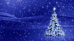 Thomas Kinkade Christmas Tree by 100 Christmas Tree Animation Pink Christmas Tree Gif