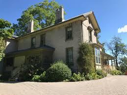 100 Mls Port Hope Ontario FileHenry Howard Meredith House Jpg Wikimedia Commons