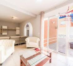 property for sale in montaña yaco tenerife spain vym