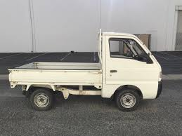 Japanese Mini Truck 1992 Suzuki Carry 4x4 Difflock - Used Suzuki ... Suzuki 4x4 Mini Dump Truck S8390 Sold Thanks Danny Mayberry Daihatsu Hijet Jumbo Cab Left Hand Drive Only 9500 Miles New Project Truck Youtube 2ch Cars Pinterest Photo Gallery Eaton Trucks Hot China 7t Loading Capacity 4x4 Disel Dumper 1990 Carry Japanese Kei Used Our Mini Trucks For Sale Mti Realtree Ap Pink For Customer In Texas Camo
