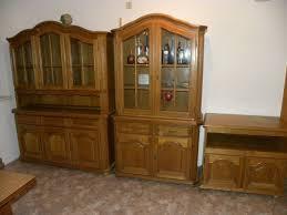 gebrauchte möbel möbel für stube oder esszimmer zu
