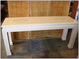 Ana White Sofa Table by White Sofa Table Brisbane White Sofa Table With Drawers