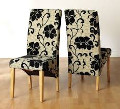 Fabric Dining Chairs For Sale On To Cover Room Chair Seats