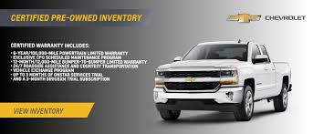Jim Trenary Chevrolet In O'Fallon | St. Peters, St. Charles & St ... Pmc Super Tuners Inc Mobile Auto Repair Roadside Assistance St Towing And Maintenance Squires Services Automotive Technology At Louis Community College Youtube Emergency Service Thermo King Trailer Hvac Cstk Mechanic Mo 3142070497 Pros Best Big Truck Shop In Clare Mi Quality Tire Eliot Park Car Repair Mn Like Netflix Or Amazon Prime For Cars Dealers Look To Engine Transmission Oil Changes Sts Xpel Auto Paint Protection Film Chevy Camaro Zl1 Lt